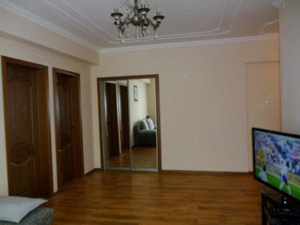 Продажа однокомнатной квартиры на улице Летчиков, 3к1 в